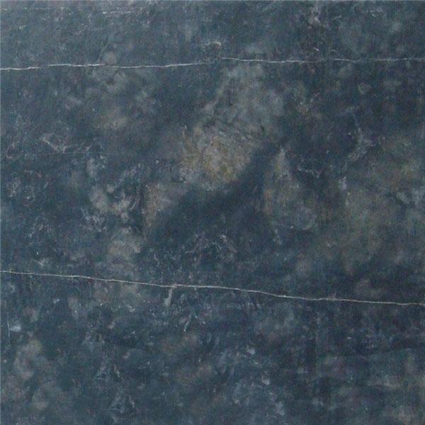 Millenium Black Marble