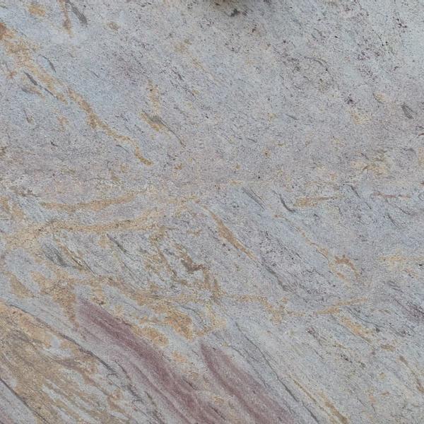 Millenium Cream Granite