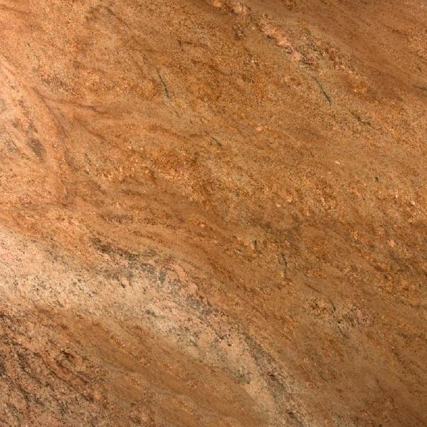 Millenium Dream Granite