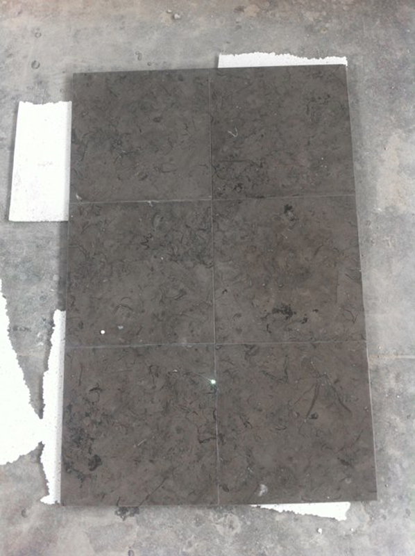 Milly Gray Mable Tiles Gray Flooring Tiles