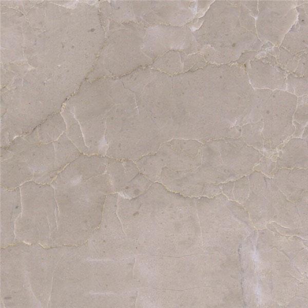 Al Abbas For Marble Granite Omani Beige Marble Bowl