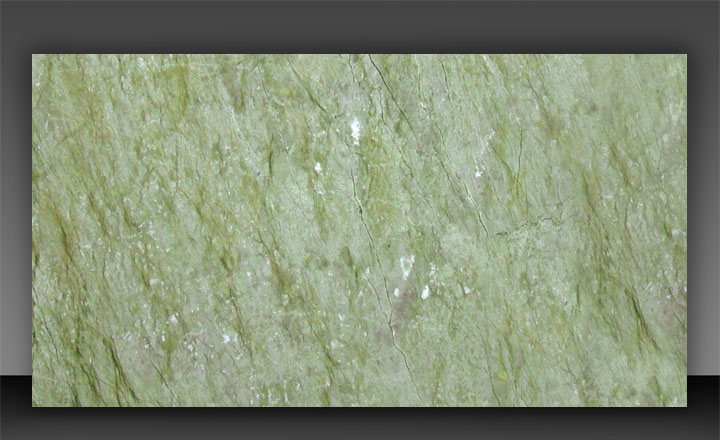 Ming Green Marble Slabs from Chinese Supplier