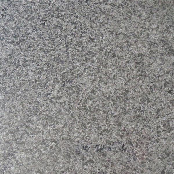 Minguan Gray Granite