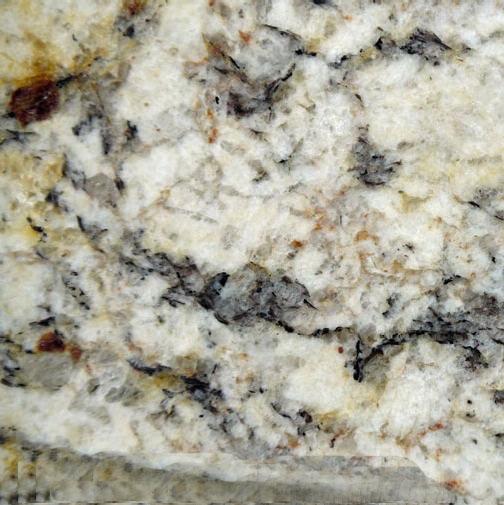Minotaurus Granite