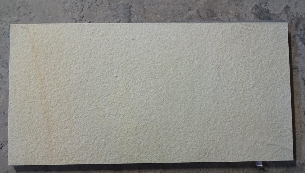Mint White Flexible Natural Thin Stone Veneers