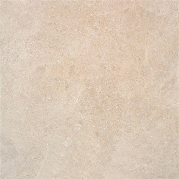 Mioni Beige Marble