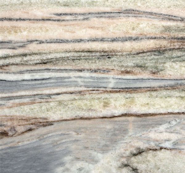 Mirage Cristalita Marble