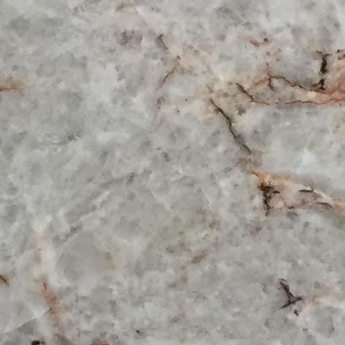 Miro Fantasy Quartzite