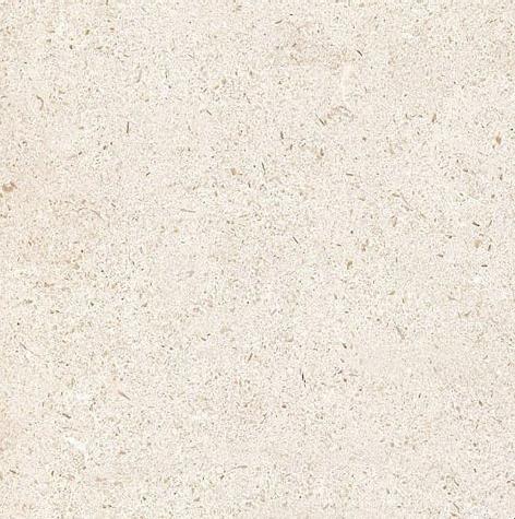 Miros Limestone