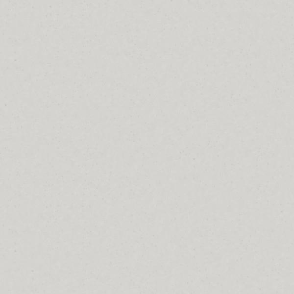 Misty Carrera Caesarstone Quartz - White Quartz