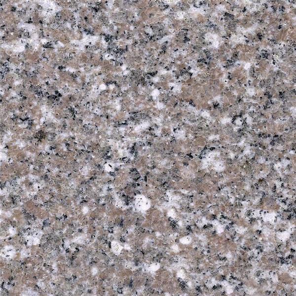 Misty Rose Granite