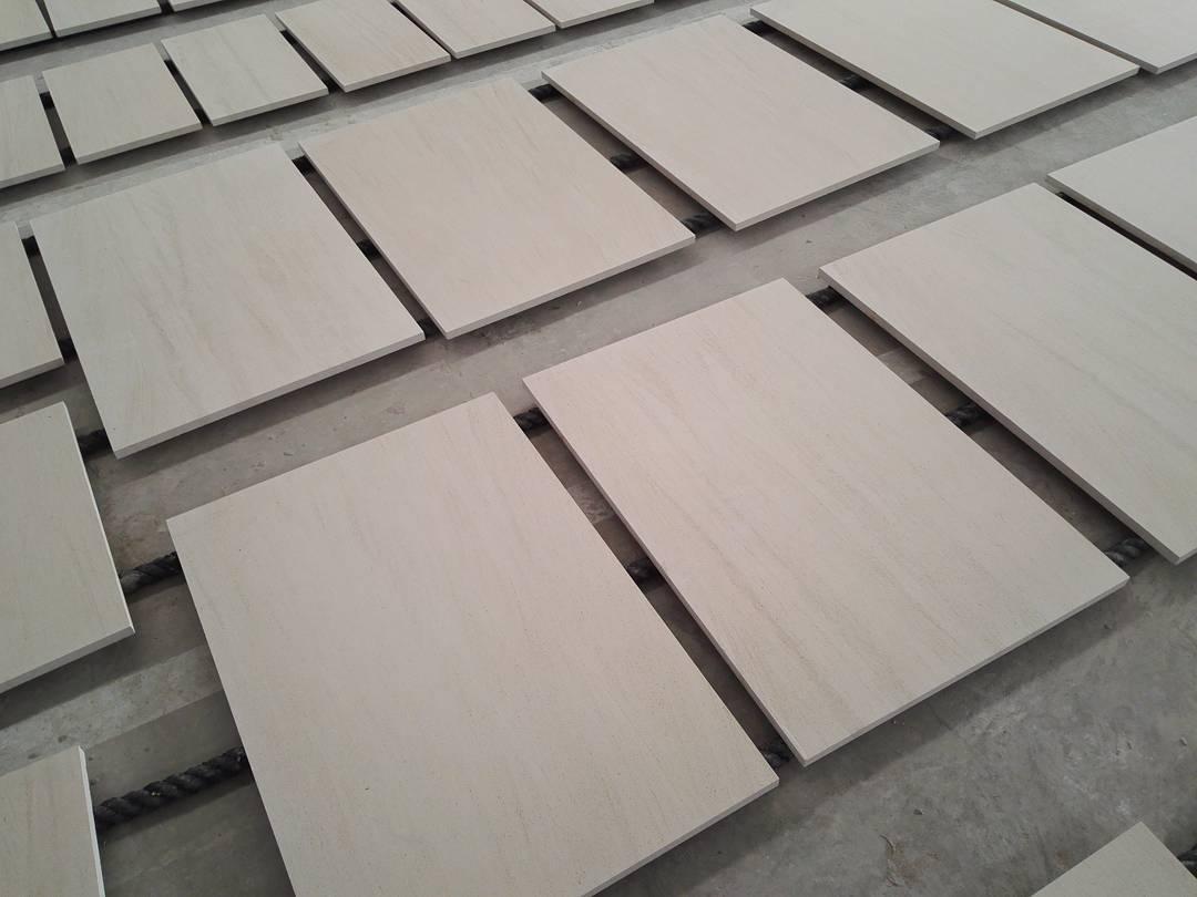 Moca Cream Limestone Tiles Potugal Beige Limestone Tiles