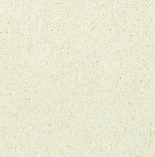 Moca Crema Limestone