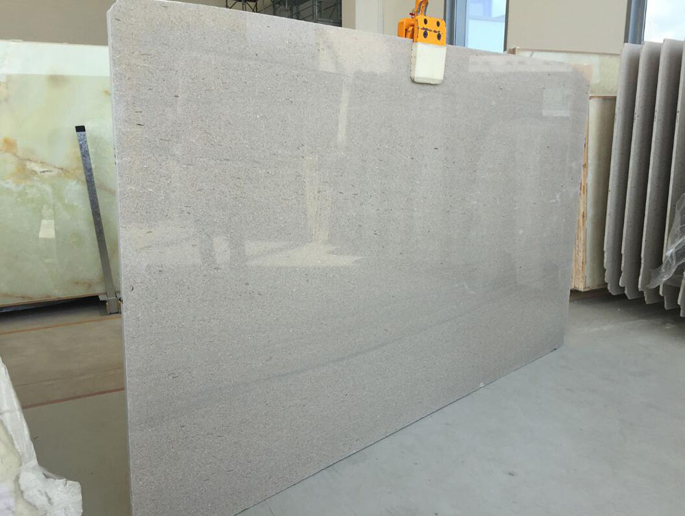 Moca Marble Large Slabs