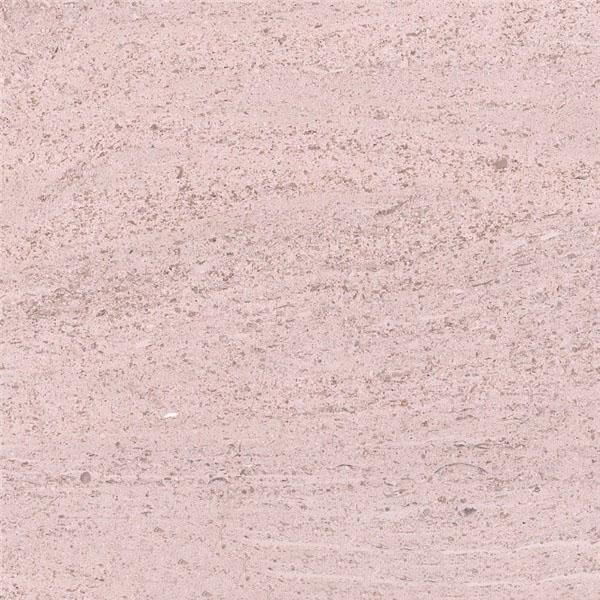Moca Cream Fine Grain Limestone
