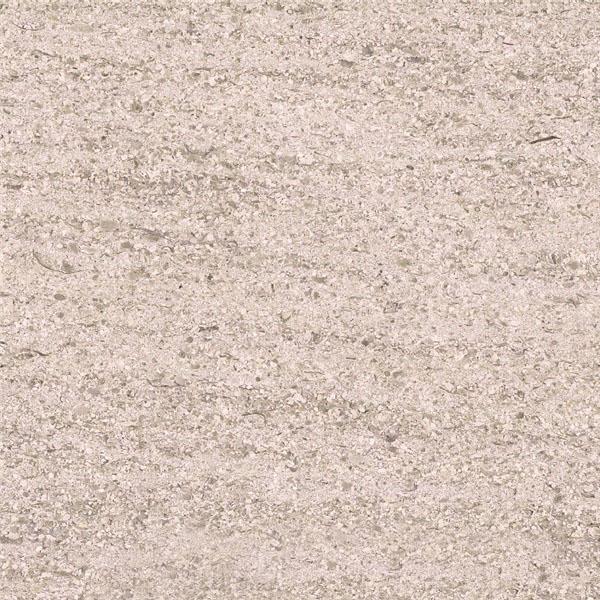 Moca Creme Classico Limestone