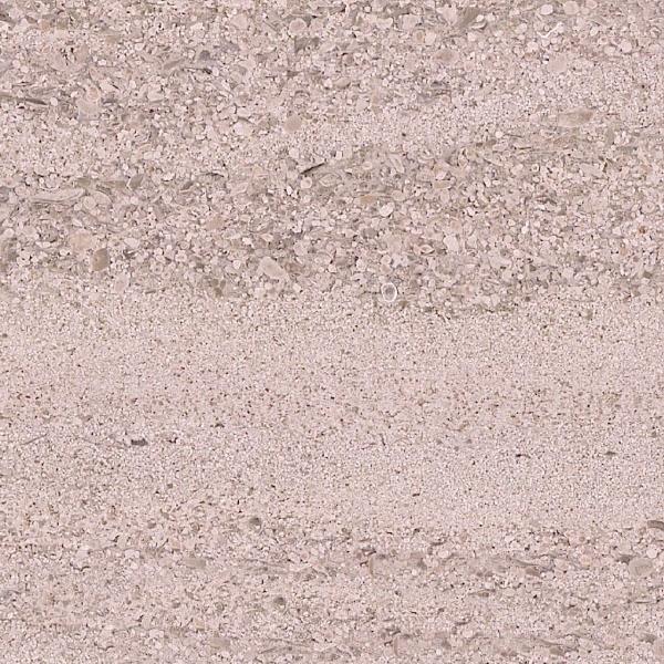 Moca Creme Grao Fino Limestone
