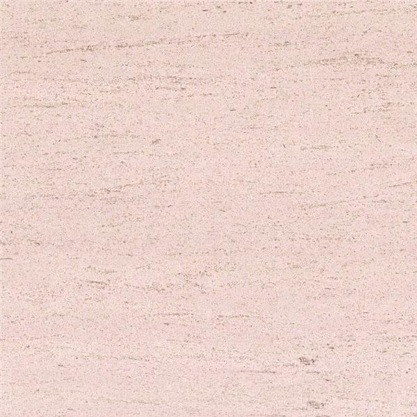 Moca Creme Grao Fino SF Limestone
