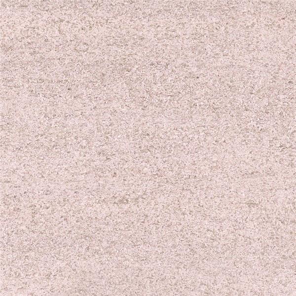 Moca Creme Medio Limestone