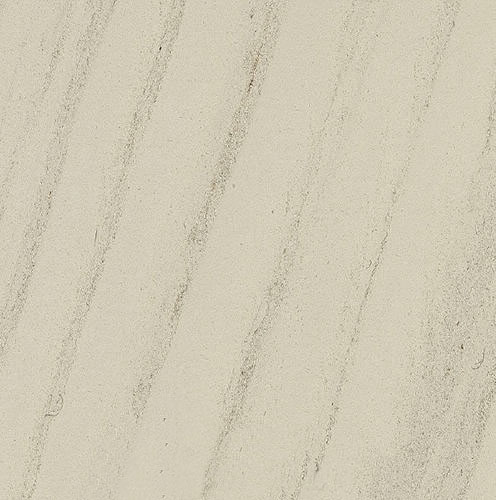 Moca Diagonal Limestone