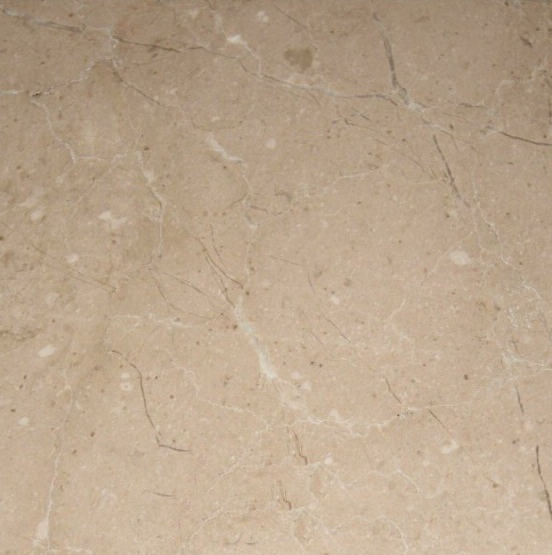 Mocca Beige Marble