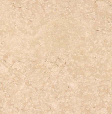 Mocca Nile Marble