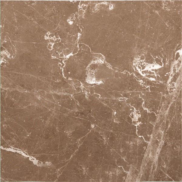 Mocha Anatolia Marble