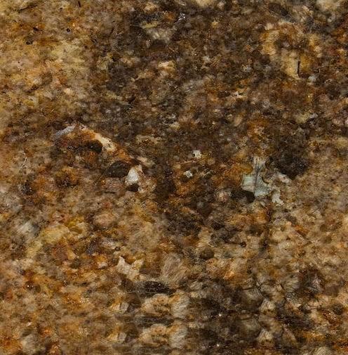 Mocha Mountain Granite