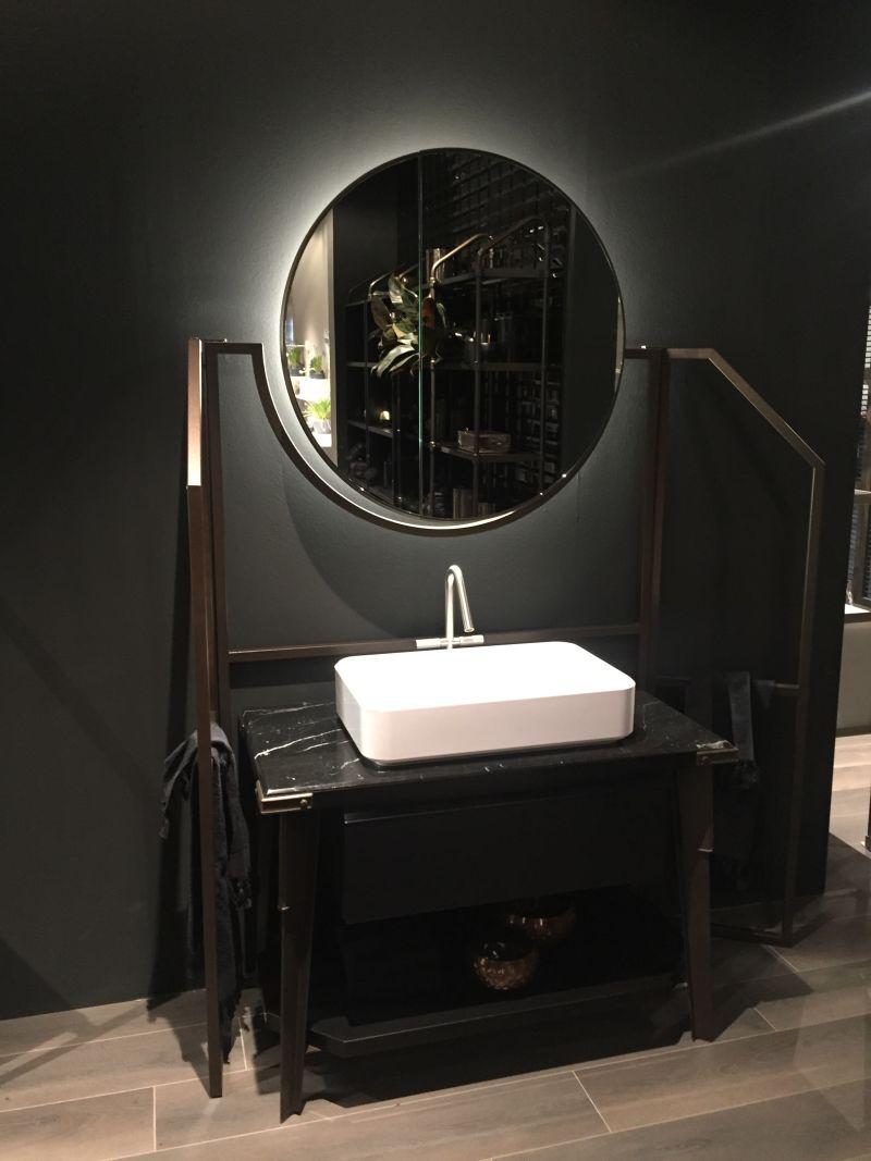 Black Marble Vanity Tops Cheap Black Marble Bathroom Countertops Price