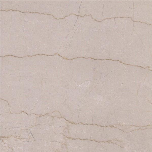 Modern Wood Grain Marble