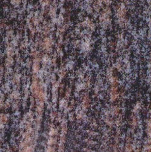 Mogno Bahia Granite