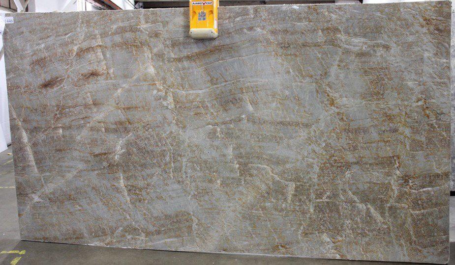 Mohave Quartzite Brazilian Beige Quartzite Slabs