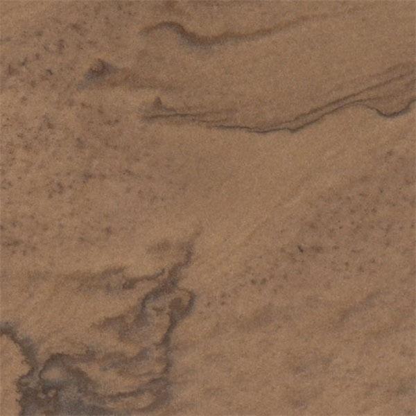 Mojave Sands Quartzite