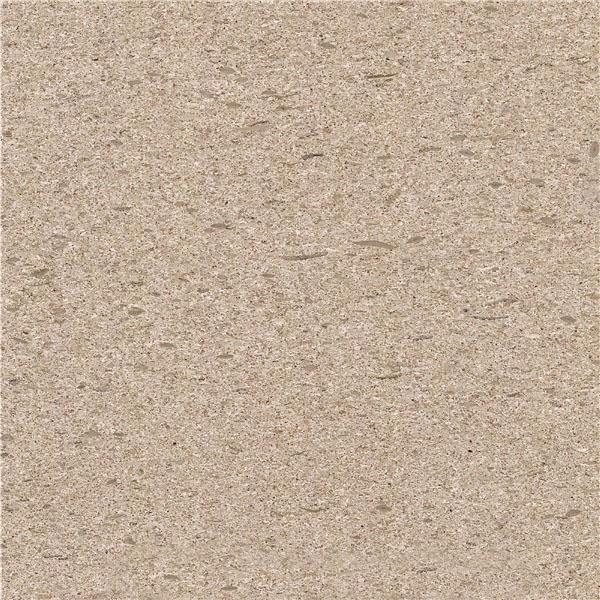 Moka Gold Limestone
