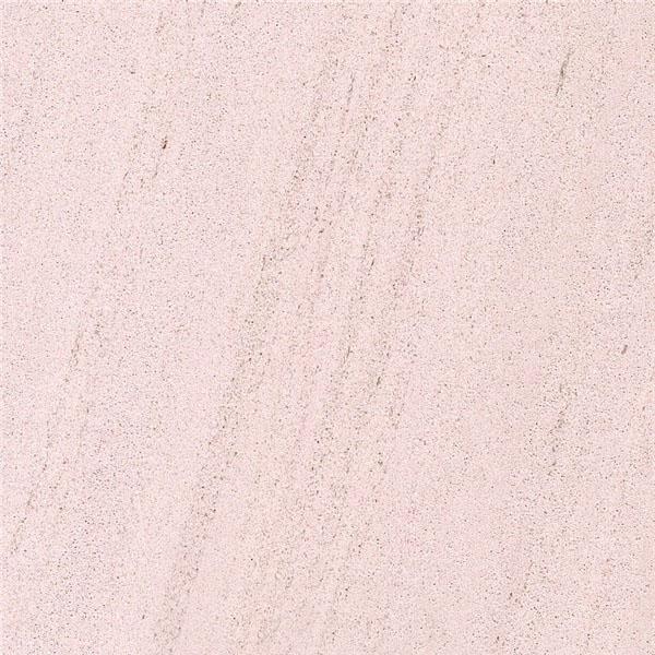 Moka Cream Limestone