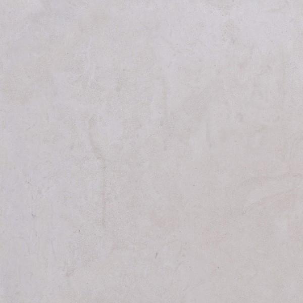 Moleanos Limestone - Beige Limestone