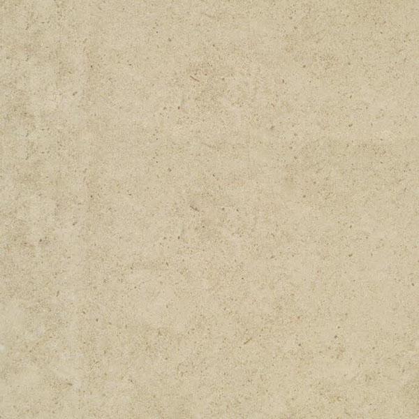 Moleanos Beige Fine Grain Limestone