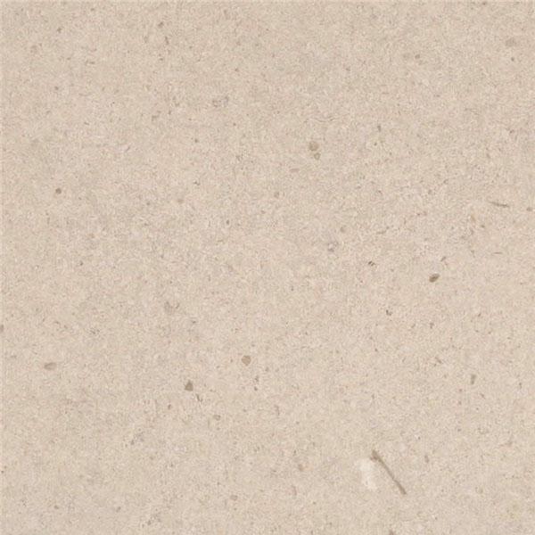 Moleanos Salgueiros Limestone