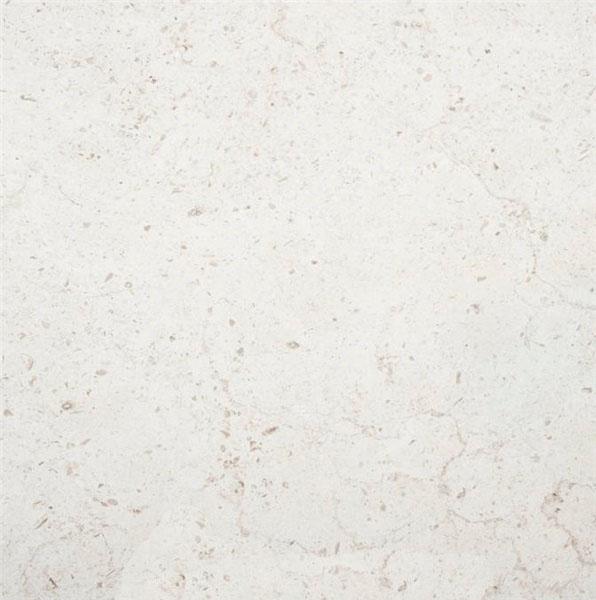 Moleanos White Limestone