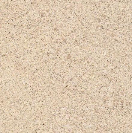 Molicreme Limestone