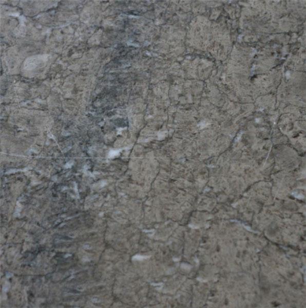Mondragone Grigio Scogliera Marble