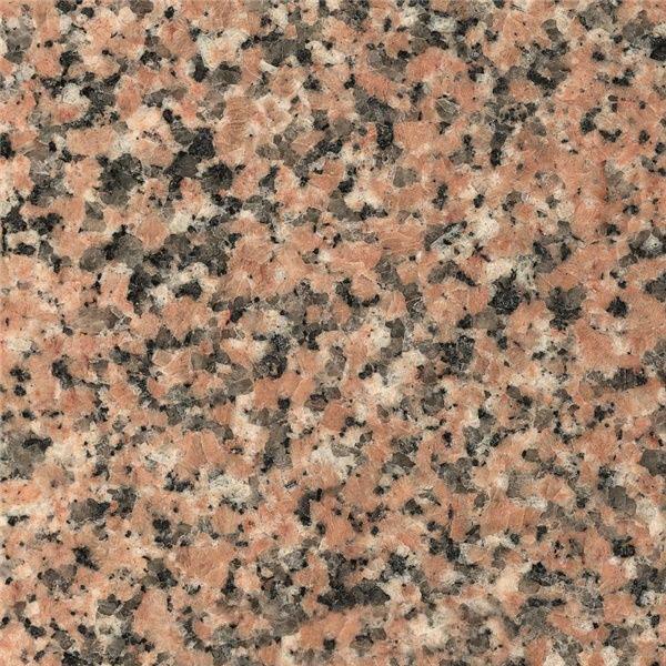 Monforte Granite