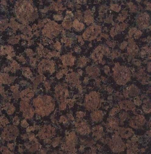 Monola Brown Granite