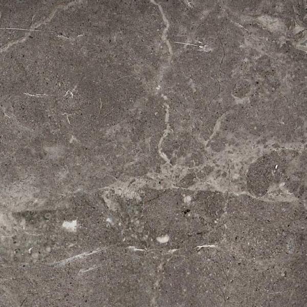 Mont Parnes Marble