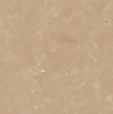 Montalieu Villebois Limestone