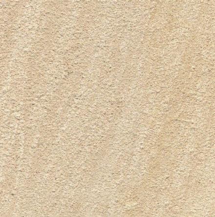 Montanier Limestone