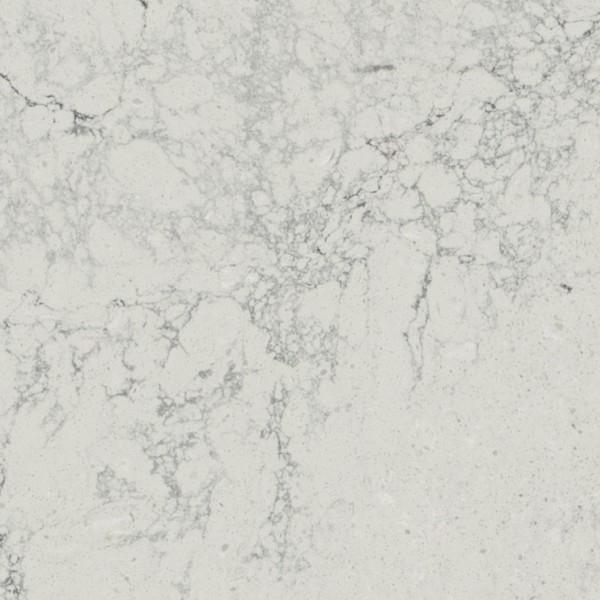 Montblanc Caesarstone Quartz - White Quartz