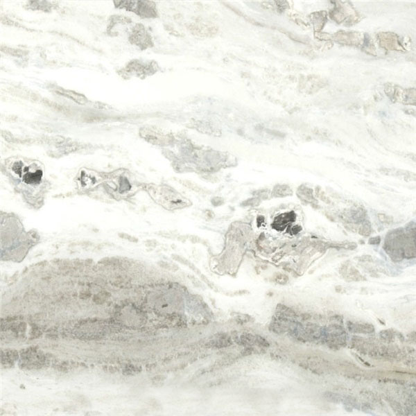 Monte Bianco Marble