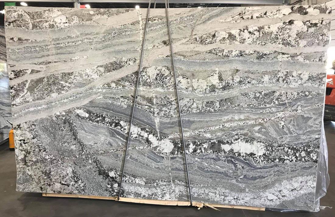 Monte Cristo Slabs Indian Granite Slabs