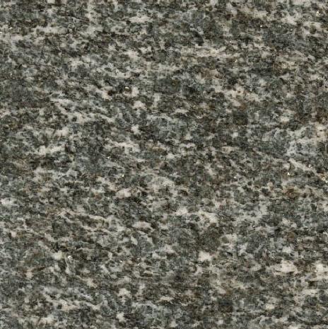 Monte Verde Granite